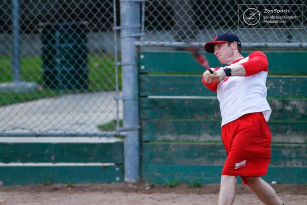 Zog Softball_Kondrath_020914_0015