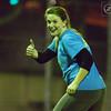 Zog Softball_Kondrath_020914_0541