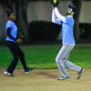 Zog Softball_Kondrath_020914_0399