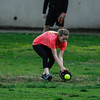 Zog Softball_Kondrath_020914_0228
