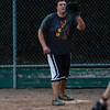 Zog Softball_Kondrath_020914_0239