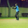 Zog Softball_Kondrath_020914_0615