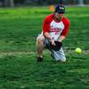Zog Softball_Kondrath_020914_0275