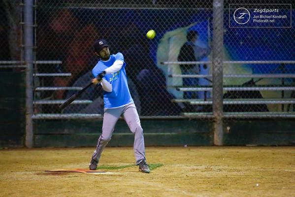 Zog Softball_Kondrath_020914_0454