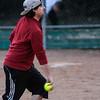 Zog Softball_Kondrath_020914_0005