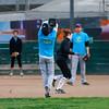 Zog Softball_Kondrath_020914_0054