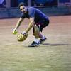 Zog Softball_Kondrath_020914_0338