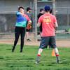 Zog Softball_Kondrath_020914_0020