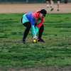Zog Softball_Kondrath_020914_0180