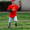 Zog Softball_Kondrath_020914_0136