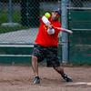 Zog Softball_Kondrath_020914_0145