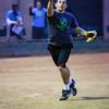 Zog Softball_Kondrath_020914_0339