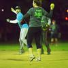 Zog Softball_Kondrath_020914_0592