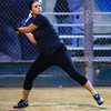 Zog Softball_Kondrath_020914_0395