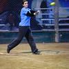 Zog Softball_Kondrath_020914_0358