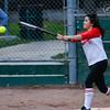 Zog Softball_Kondrath_020914_0037