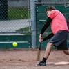 Zog Softball_Kondrath_020914_0129
