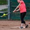 Zog Softball_Kondrath_020914_0069