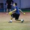 Zog Softball_Kondrath_020914_0354