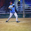 Zog Softball_Kondrath_020914_0346