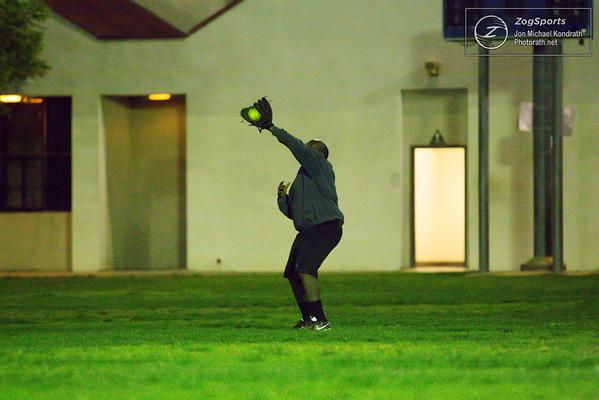 Zog Softball_Kondrath_020914_0574