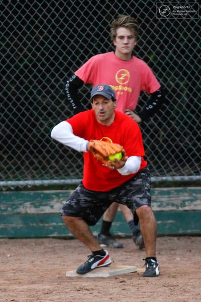Zog Softball_Kondrath_020914_0111
