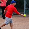 Zog Softball_Kondrath_020914_0058