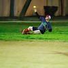 Zog Softball_Kondrath_020914_0489