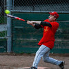 Zog Softball_Kondrath_020914_0200