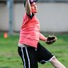 Zog Softball_Kondrath_020914_0026