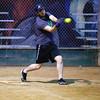 Zog Softball_Kondrath_020914_0419