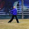 Zog Softball_Kondrath_020914_0330