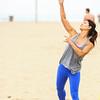 Zog-Beach Volleyball_020715_Kondrath_0024