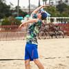 Zog-Beach Volleyball_020715_Kondrath_0073