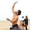 Zog-Beach Volleyball_020715_Kondrath_0054