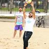 Zog-Beach Volleyball_020715_Kondrath_0009