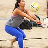 Zog-Beach Volleyball_020715_Kondrath_0102
