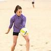 Zog-Beach Volleyball_020715_Kondrath_0021