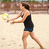 Zog-Beach Volleyball_020715_Kondrath_0080