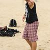 Zog-Beach Volleyball_020715_Kondrath_0001