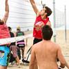 Zog-Beach Volleyball_020715_Kondrath_0025