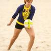 Zog-Beach Volleyball_020715_Kondrath_0051
