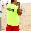 Zog-Beach Volleyball_020715_Kondrath_0096