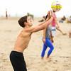 Zog-Beach Volleyball_020715_Kondrath_0084