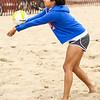 Zog-Beach Volleyball_020715_Kondrath_0062
