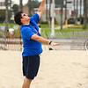 Zog-Beach Volleyball_020715_Kondrath_0042