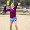 Zog-Beach Volleyball_020715_Kondrath_0070