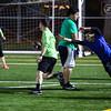 Zog Football_020815_Kondrath_0139