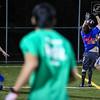 Zog Football_020815_Kondrath_0093