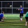 Zog Football_020815_Kondrath_0091